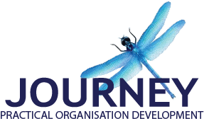 Journey Practical Organisation Development
